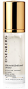 eisenberg-classique-lifting-szerum1s9-png
