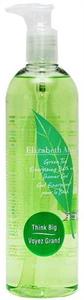 Elizabeth Arden Green Tea Energizing Bath and Shower Gel