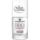 essence-francia-manikur-tokeletesito-koromlakks-jpg
