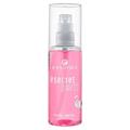 Essence #Secret Party Body Spray