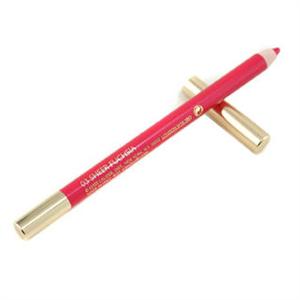 Estée Lauder Lip Shaping Gloss Pencil