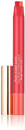 estee-lauder-pure-color-love-one-stroke-ombre-lipstick-2in1s9-png