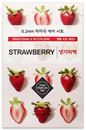 etude-house-0-2-therapy-air-mask---strawberrys9-png