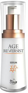 Farmasi Age Reversist Serum