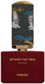 Floraiku Between Two Trees EDP