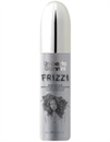 frizzi-make-my-day-smoothing-balzsam-png