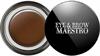 Giorgio Armani Eye & Brow Maestro