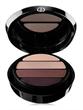 Giorgio Armani Eyes To Kill 4 Color Eyeshadow Palette