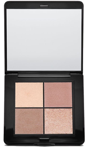 H&M Curated Eye Quad