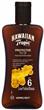 Hawaiian Tropic Protective Dry Oil Kókusz & Papaya SPF6