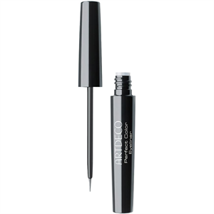 Artdeco Perfect Color Eyeliner