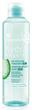 Yves Rocher Hydra Végétal Hidratáló Micelláris Víz 2 az 1-ben