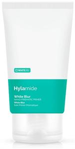 Hylamide WhiteRX White Blur