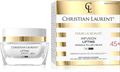 Christian Laurent Infusion Lifting Wrinkle Filler Cream 45+