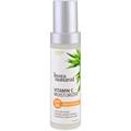 InstaNatural Vitamin C Moisturizer SPF30