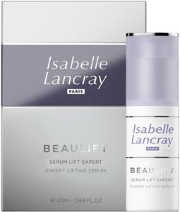 Isabelle Lancray Beaulift Botox Hatású Szérum