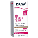 isana-perfect-teint-beauty-balm-tagescremes-jpg