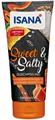 Isana Sweet & Salty Duschpeeling