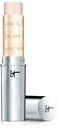 it-cosmetics-hello-light-highlighting-creme-sticks9-png