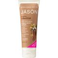 Jasön Energizing Vanilla Kéz- és Testápoló