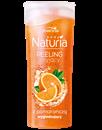 joanna-naturia-narancsos-testradir-png