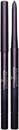 kep-leiras-clarins-waterproof-eye-pencils9-png