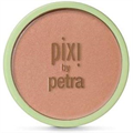 Pixi Fresh Face Blush