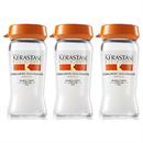 kerastase-fusio-dose-szerum-nagyon-szaraz-es-erzekeny-hajra1-jpg