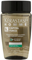 Kérastase Homme Capital Force Sampon