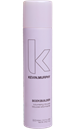 kevin-murphy-body-builder-png