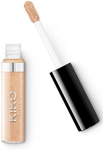 Kiko Long Lasting Liquid Eyeshadow