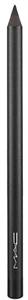 MAC Kohl Power Eye Pencil