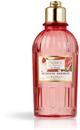 l-occitane-roses-et-reines-en-rouge-tusfurdos9-png
