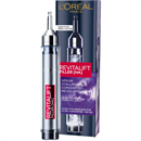 L'Oreal Paris Revitalift Filler [Ha] Szérum