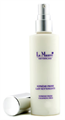 La Mauve Supreme Prime Cleansing Milk
