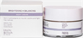 Litchi & Titch Brightening & Balancing Night Cream