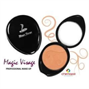 magic-visage-puders-jpg