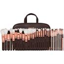 makeup-artist-zoe-bag-rose-golden-vol-1s-jpg