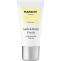 Marbert Bath&Body Fresh Anti-Perspirant Roll-On