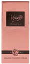 marks-spencer-rosie-for-autograph-amazing-radiance-creams-png