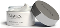 Mavex White Perfection Night Cream