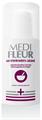 Medifleur Szőrtelenítés Utáni Szőrnövekedést Lassító Bőrnyugtató Krémgél
