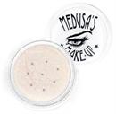 medusa-s-makeup-highlighter-loose-pigments9-png