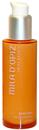 mila-d-opiz-skin-vital-moisturising-lotion1s9-png