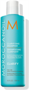 moroccanoil-clarifying-shampoos9-png