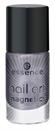 Essence Nail Art Magnetic Körömlakk