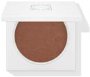 ofra-baked-blush-bronzer-powders9-png
