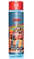 Oriflame Disney/Pixar Verdák 2 Sampon és Fürdető 2 az 1-ben