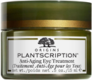 origins-plantscription-anti-aging-eye-treatments9-png