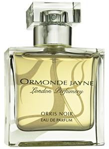 Ormonde Jayne Orris Noir EDP